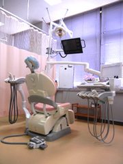 森原歯科医院